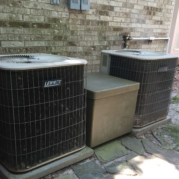 Misting Systems For Ac Units : Pynamite cube pro nozzle gal mosquito misting system