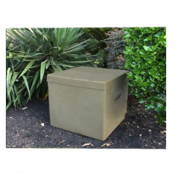 Pynamite Cube Pro 55 Gal Mosquito Misting System
